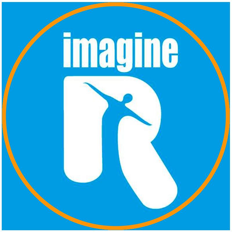 imagine R