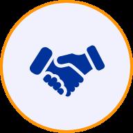 relation client