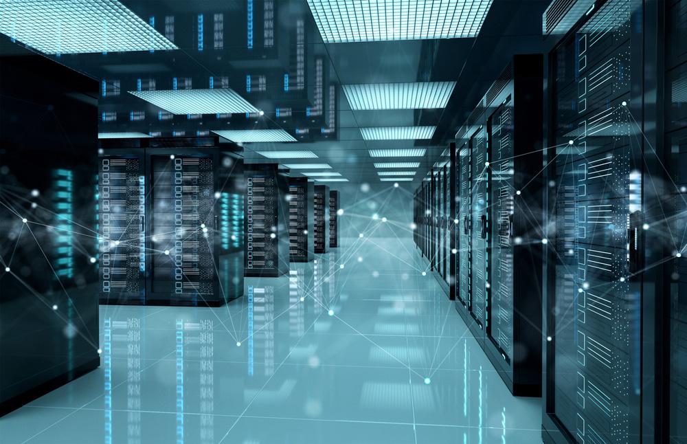 comutitres exploitation du système informatique